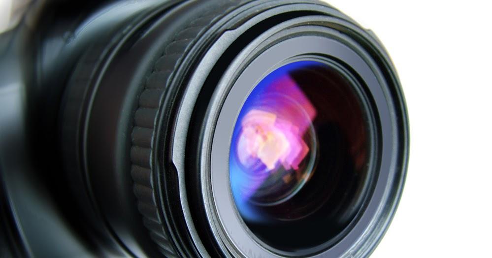 Fotocamere ed Obiettivi in Offerta