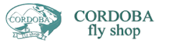 Cordoba Fly Shop