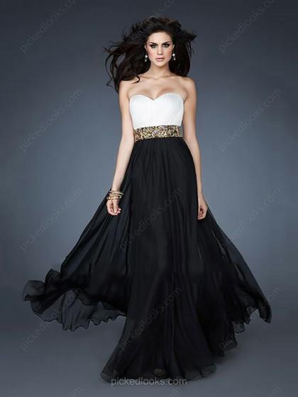 http://www.pickedlooks.com/chiffon-sweetheart-floor-length-a-line-beading-prom-dresses-p59.html