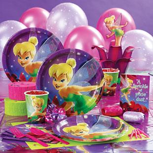 el da de su cumpleaos no puedes dejar de ver los tips de decoracin de fiestas infantiles de campanita que voy a compartir con ustedes a continuacin