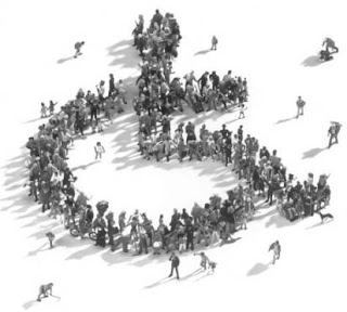 compra| coletiva| mosqueteiros| dia| pessoa| deficiência| inclusão