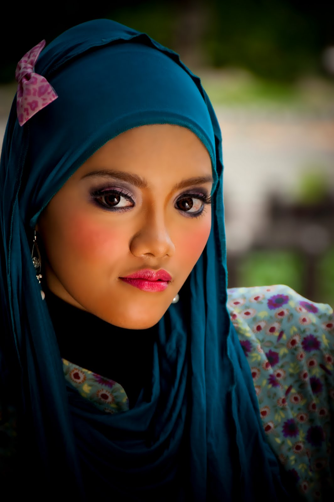 hunza muslim girl personals Muslim meet is the best place to start if you are looking to meet muslim singles from all types of backgrounds and nationalities join now, connect with real muslims, muslim meet.