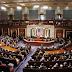 عاجل : الكونغرس الأمريكي يفسد فرحة الجزائر و البوليساريو و يبعثر أوراق محكمة الاتحاد الأوروبي