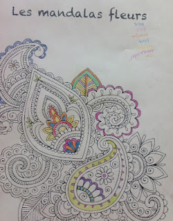 coloriage collaboratif