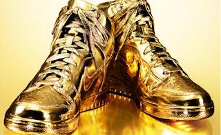 sepatu-emas