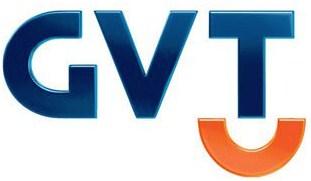 GVT logo