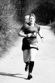Rivington 10 mile Challenge