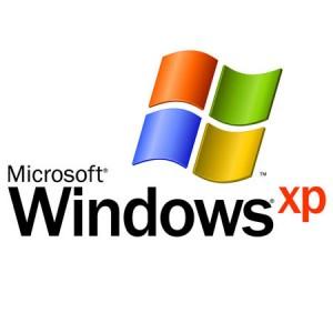 Instalasi Windows XP Dengan Flash Disk