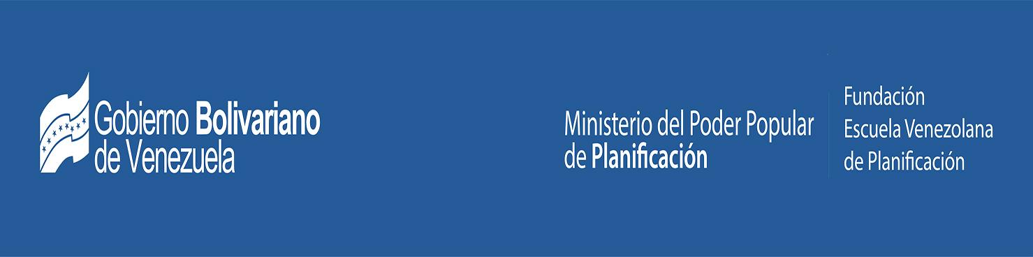 Fundación Escuela Venezolana de Planificación