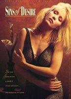 Sins of Desire 1992