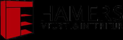 Hamers Meubel & Interieur