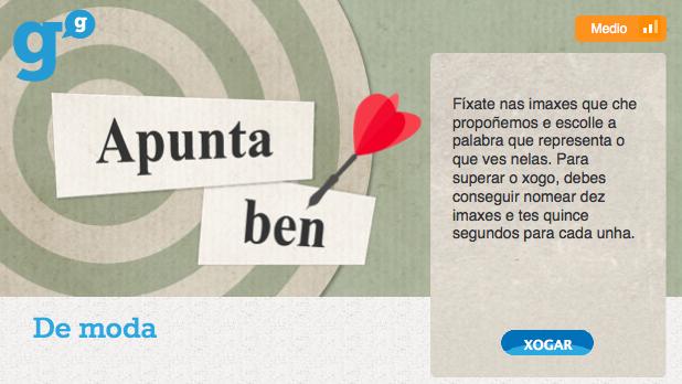 http://portaldaspalabras.org/apunta-ben/131
