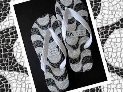 chinelos personalizados em maringa