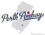 Ahora desde Perth Amboy Estados Unidos