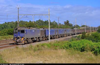 RailPictures.Net (31)