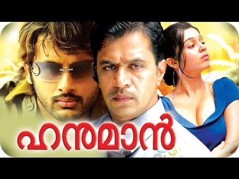 Hindi Movies In Tamil Dubbed Finizio Jessemerkatn Mulechibo S Blog