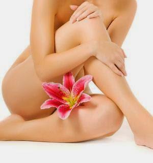 http://sehatmasakini.blogspot.com/2014/04/tips-menjaga-kebersihan-organ-intim.html