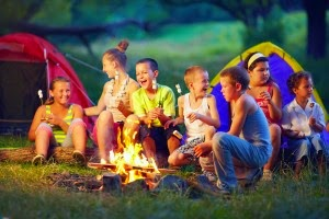 http://www.theblaze.com/blog/2014/08/29/government-publishes-detailed-instructions-on-how-to-safely-roast-marshmallows/