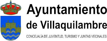 Concejalía de Juventud, Turismo y Juntas Vecinales