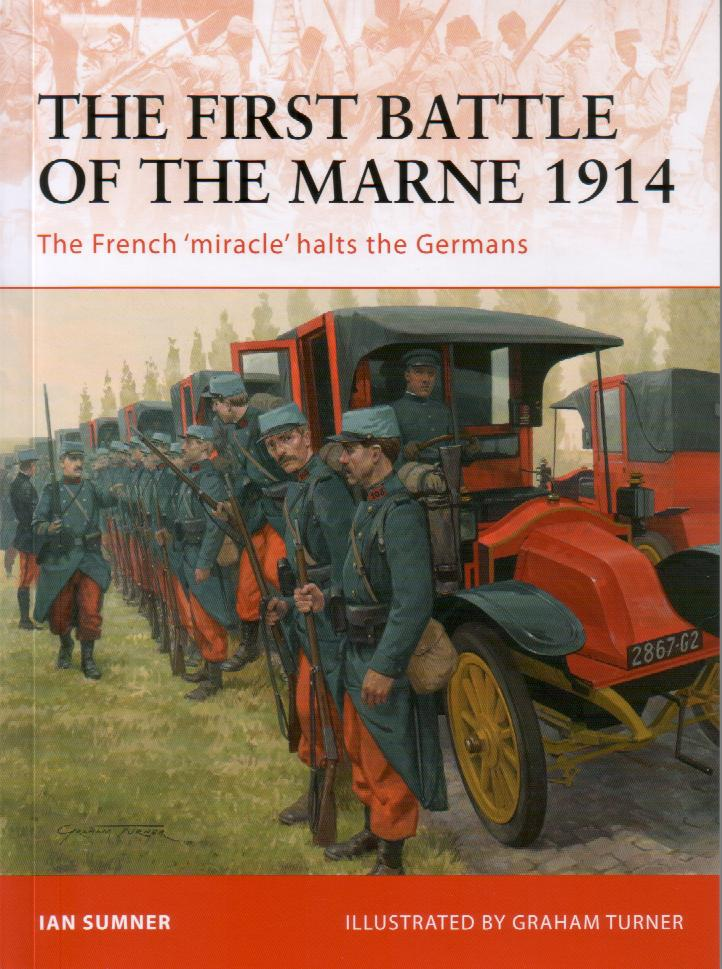 battle of the marne On july 15, 1918, the german military would partake in what eventually would  become their final offensive attempt to win world war i lasting several days, this .