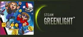 SEEP Universe on Steam