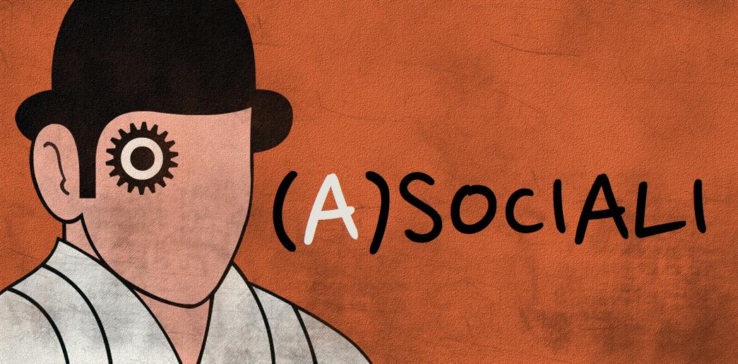 (a)sociali