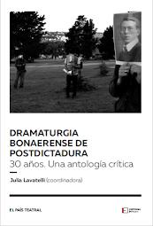 DRAMATURGIA BONAERENSE DE POST DICTADURA