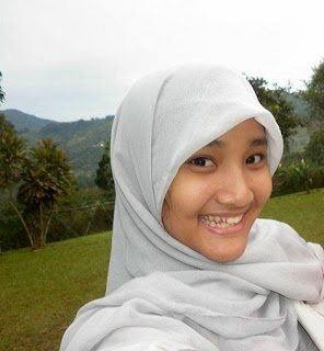 Fatin Shidqia Lubis - Don't Speak