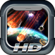 Download Games Android Asteroid Defense 2 APK