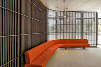 18-IN-OUT-by-Agence-Jouin-Manku