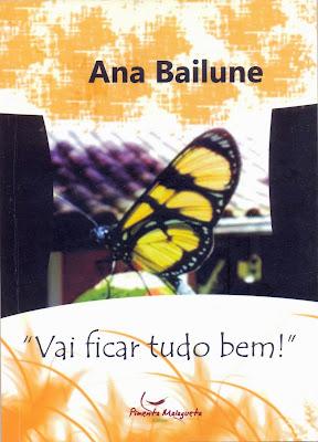 Autora: Ana Bailune