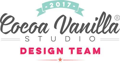 Coco Vanilla Studios