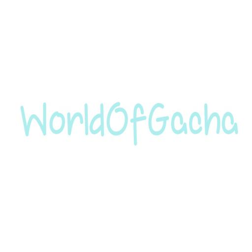 WorldOfGacha