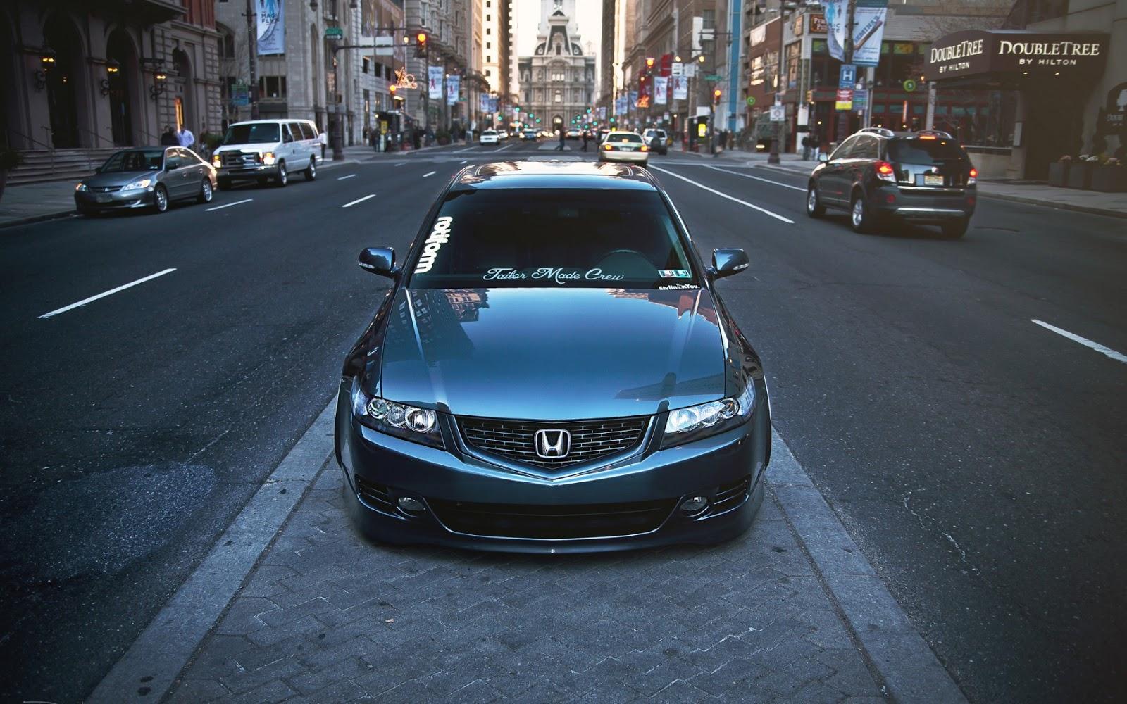 grey En Güzel Araba HD Resimleri