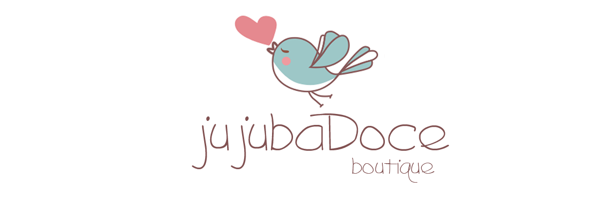 Jujuba Doce Boutique
