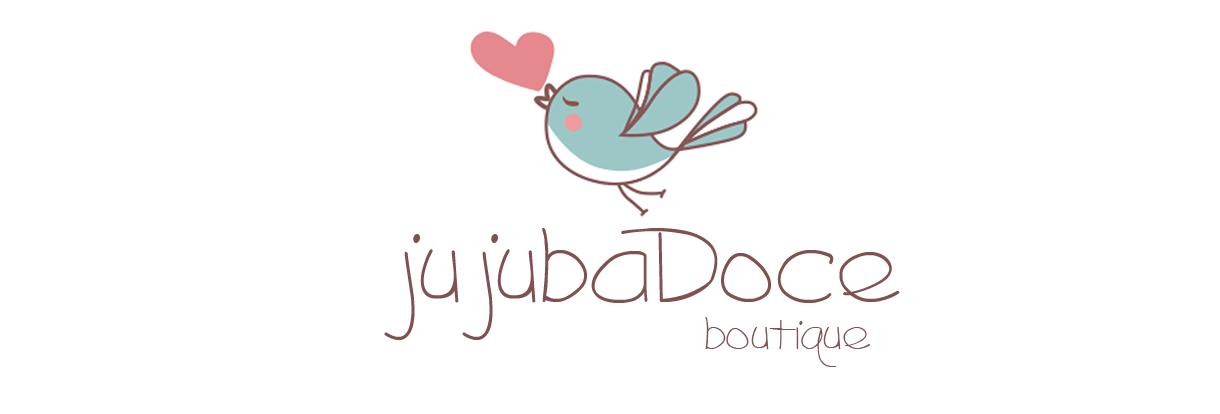 Jujuba Doce Boutique