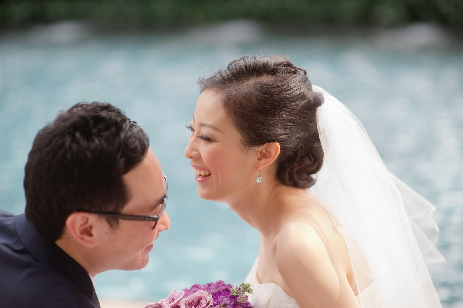 wedding photography singapore intro