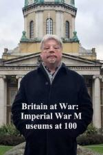Watch Britain at War: Imperial War Museums at 100 Online Free 2017 Putlocker