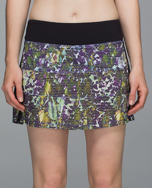 lululemon-floral-sport pace-rival-skirt
