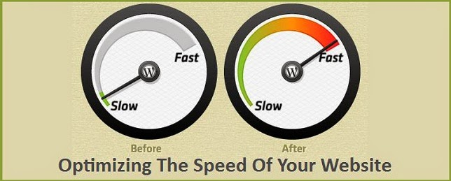 tools-for-increase-page-speed