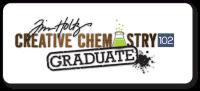 Tim Holtz Chemistry 102