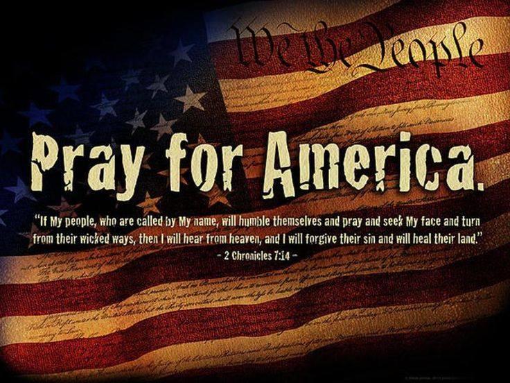Turbo PRAY FOR AMERICA & THE WORLD | WOMEN ARISE!-BLOG SPOT YE49