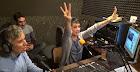 Maratón en Radio Almenara 2016