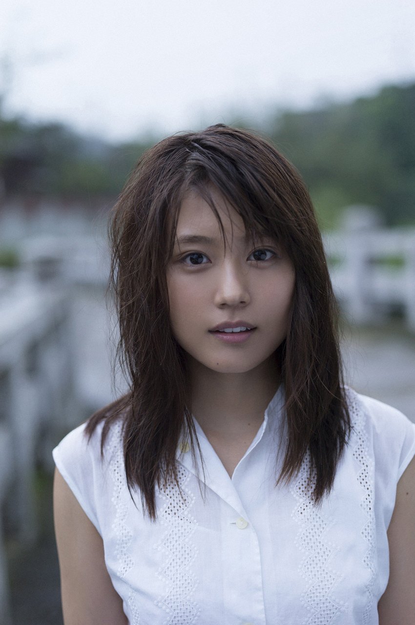 Nao Kanzaki And A Few Friends Kasumi Arimura January