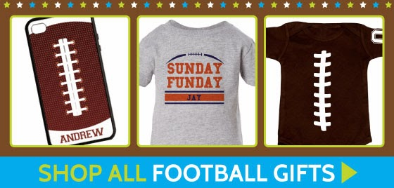 http://www.psychobabyonline.com/sports-gifts/
