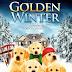 Golden Winter แก๊งน้องหมาซ่าส์ยกก๊วน [HD]