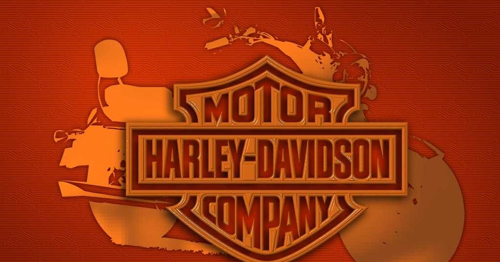 harley davidson logo sign wallpapers harley davidson logo