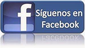 https://www.facebook.com/asociacionmujeresroquenas
