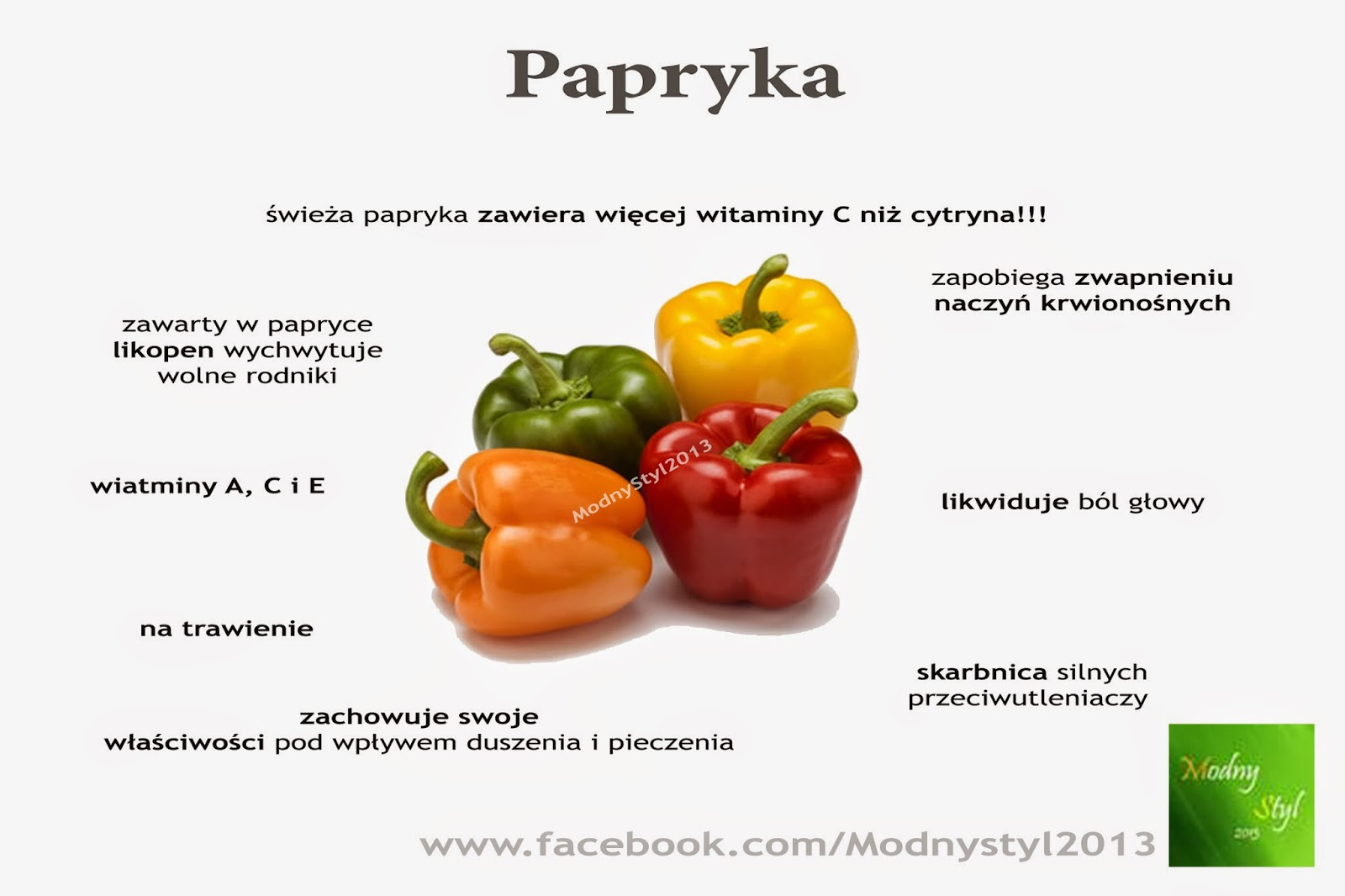 Papryka