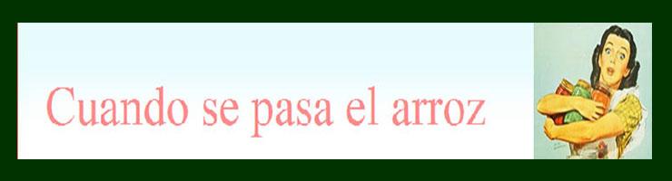 http://cuandosepasaelarroz.blogspot.com.es/